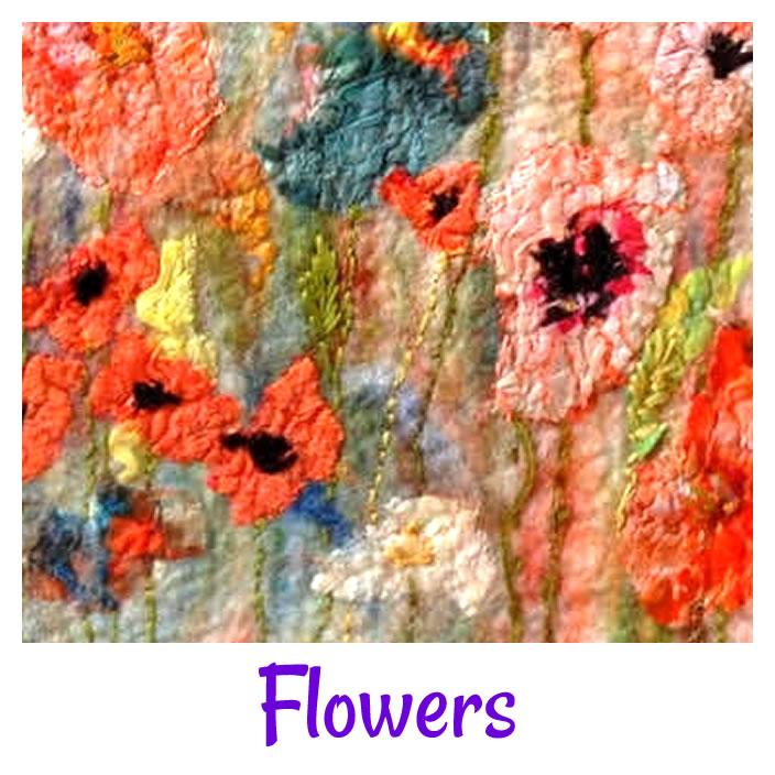 Flowers Gallery link