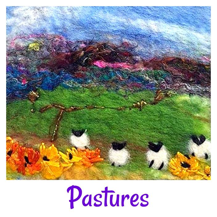 Pastures Gallery link