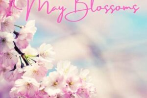 May Blog